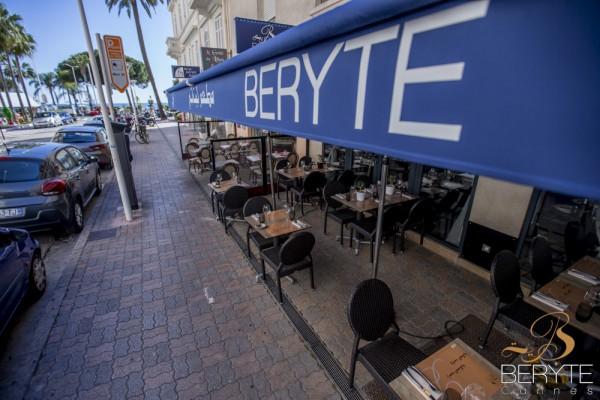 beryte-logo-web-211134A3AA-366A-A632-EAD9-D33BD0948D47.jpg